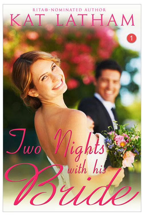 Brides cover 1