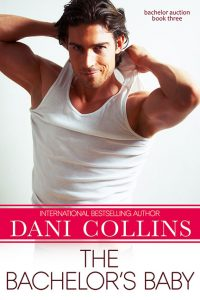 COLLINS-TheBachelorsBaby-MEDIUM