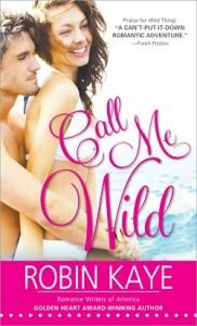 Call Me Wild