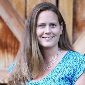 Heather Thurmeier